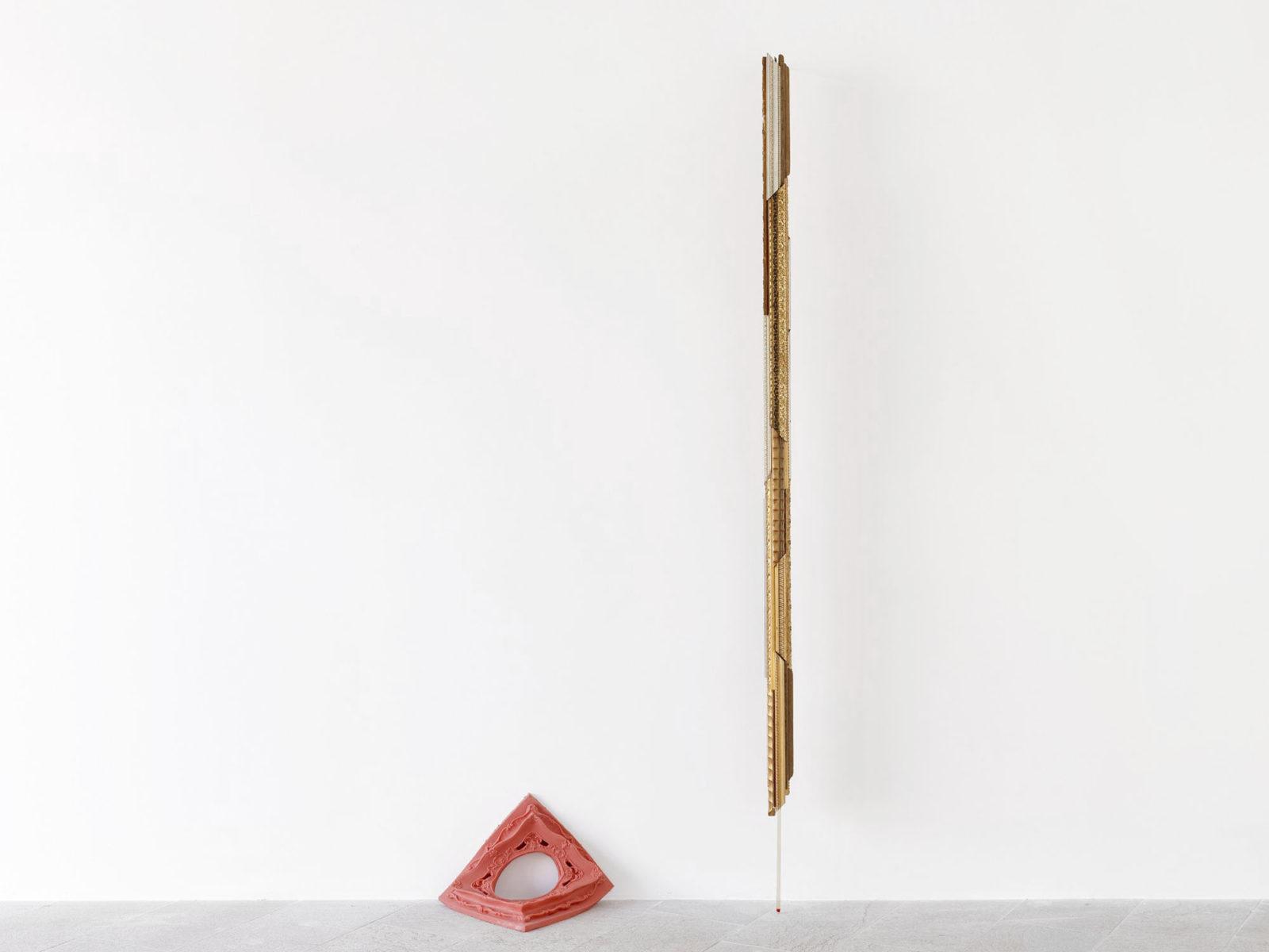 Penzo+Fiore, Penzo+Fiore, IlQuartoStato, Exhibition view, ph. G. Cecchinato